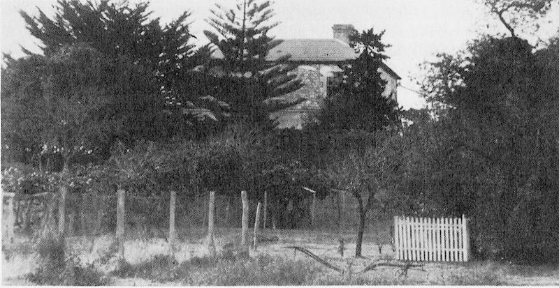 Pg 17 Cairnbank