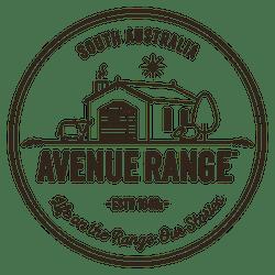 Avenue Range